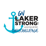 #GVLakerStrong Daily Activity Challenge on April 13, 2020